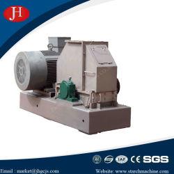 La batata máquina cortadora automática de alta eficiencia de máquina de fabricación de almidón Rasper