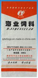 الصين جعل [هيغقوليتي] [بّ] يحاك حق من تعليب تغذية