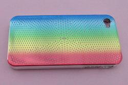 غطاء هاتف مقاوم للمياه لجهاز iPhone