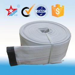 3인치 PVC 라이닝 관수 호스(판매용