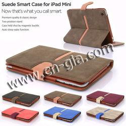 Disco Proteger Bag para novo iPad 3/iPad 4/iPad 2 (0)