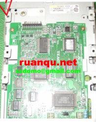 Teac Diskettenlaufwerk FD235HS1111 (FD235HF-A700)