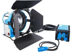 M18 1800W съемки фильма с электронным балластом как Arri ИЧМ PAR лампа профессиональное аудио видео ИЧМ лампы освещения