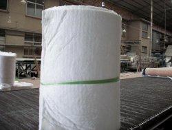 Para la manta de fibra de cerámica refractaria (1100COM, 1.260 ST, 1360HAA, 1430Hz).