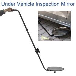 V3 la meilleure qualité d'en vertu de la recherche de voiture miroir, en vertu de miroir d'inspection du véhicule (avp031V3)