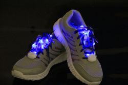L'éclairage du caisson de nettoyage parti d'accessoires de décoration lacets en nylon à LED