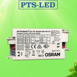 36W/38W/40W/44W Driver de LED à courant constant Osram