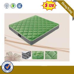 Home Productos modernos muebles de dormitorio colchones de resorte de bolsillo plegable de espuma de colchón Cama doble king desmontable.