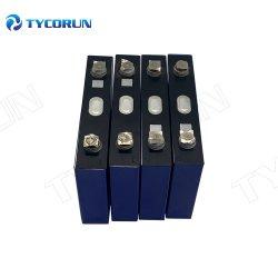 3.2V Tycorun 50AH 100Ah 150Ah 200 Ач литий-ионные аккумуляторы внешние Li Ion LiFePO4 Аккумулятор DIY 12V 18V 24V 48V панели солнечной батареи Li-ion ячейки