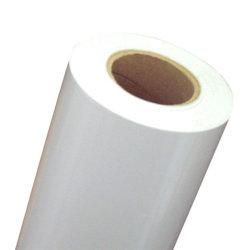 El suministro de decorativos de pared sobre el papel de vinilo autoadhesivo