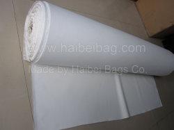 Резиновый фартук ткань для