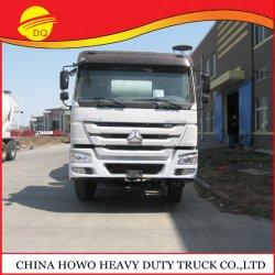 El mejor precio, 6X4 Mixer camión de transporte de cemento