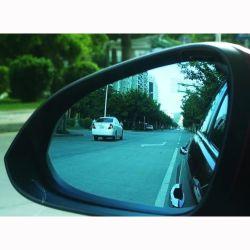 Хром стекло зеркала заднего вида авто/наружного зеркала заднего вида со стороны