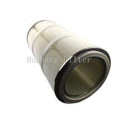 Замена фильтра OEM P527078 donaldson торит картриджи запасные части для сбора пыли воздушный фильтр для очистки воздуха системы