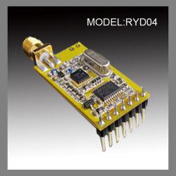 Sx1212 Ultra Baja Potencia (módulo inalámbrico RYD04)