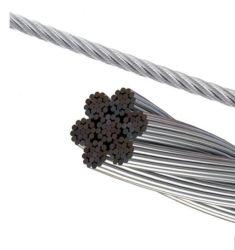 MD Metal خردة جديدة من الألومنيوم الألومنيوم والخردة بنسبة 99% للبيع