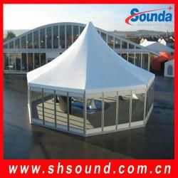 Commercio all'ingrosso della tela incatramata del PVC di alta qualità (STL/STP)