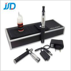 환경 충전식 전자담배(Eego CE4)