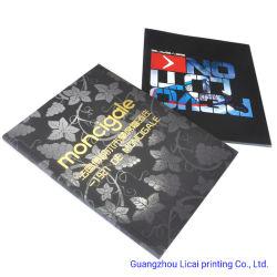 Encontrei personalizado revista de arte Revista Impressa Notebook a impressão de livros