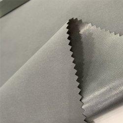 All'ingrosso tessuto stampato in poliestere tessuto di alta qualità tessuto satinato crespato Tessuto satinato di seta