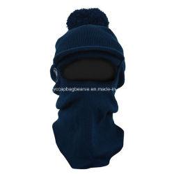100% AcrylSturmhaube-Kopfschutz (YC-412)