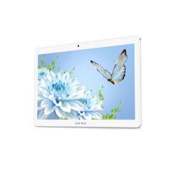 1 台ですべてを安くタブレット Android モバイル PC IPS 2 + 64 GB Office タブレット PC