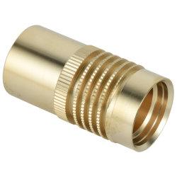 금속 가공 황동 클리너 제품