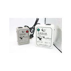 110V 220V 230V 6V 12V de Elektrische Macht van de Levering van de Transformator van de Macht EI van de Isolatie