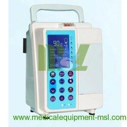 휴대용 주입 펌프(MSLIS08)