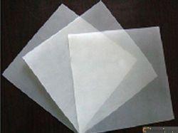 HDPE Geomembrane/Black プラスチックシート