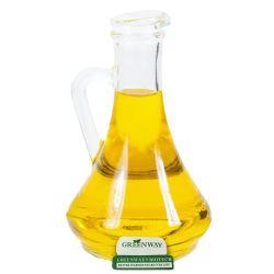 Antioxidans-CAS 83-83-3 50% flüssiger pflanzliche Säure-Preis der Qualitäts-50% für Metalloberflächenbehandlung und Korrosions-Schutz