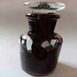 飽和させた不飽和エポキシ樹脂ファイバーのガラス製品のPultrusion、鋳造物、巻上げプロセスのための温度の顔料ののりの/Colourの黒く高いのり