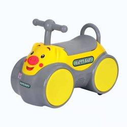Novo Modelo Mega Carro de Passeio para crianças no carro de brincar crianças brinquedos de plástico