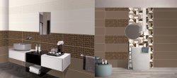 Neuer Productd Tintenstrahl-keramische wasserdichte Wand-Fliesen für Badezimmer und Küche