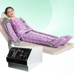 44 Systeem van de Therapie van de Druk van de Lucht van zakken het Lymfatische Metabolische voor de Salon van de Schoonheid