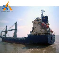 Barco de Carga MPP Chino Multipropósito