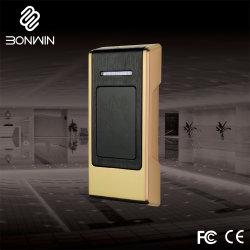 حار! صالة ألعاب رياضية مركز رياضات بدنية بصالة عرض RFID