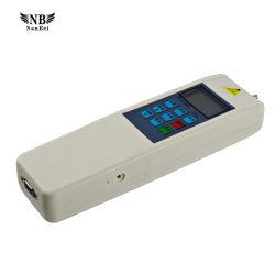 Dinamometro del visualizzatore digitale di HF Con Ce