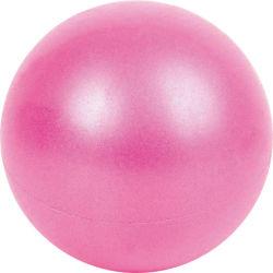 مضادّة إنفجار تمرين عمليّ [جم] [بيلتس] كرة لأنّ نظام يوغا تدريب
