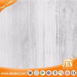 carrelage rustique de porcelaine de sembler en bois de 600X600mm (JB6061D)