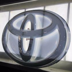 O logotipo personalizado produto LED de iluminação nomes e sinais de Automóveis