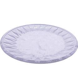 [فكتوري بريس] مسحوق ثلاثيّ صوديوم ليمونات [ديهدرت] [كس] 6858-44-2 [ستريك سد] [سديوم سترت]