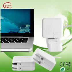 60W Apple MacBook MagSafe バッテリー充電器ラップトップ / ノートブック / コンピュータスイッチング電源装置 電源アダプタ