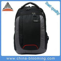 Borsa Zaino Per Computer Portatile Ripstop Polyester Sport Cina