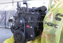 덤프 트럭, 픽업 트럭, 트랙터, 대형 트럭, 가벼운 차, 버스를 위한 290HP/2100rpm Dongfeng Cummins 디젤 엔진 Isl290 50