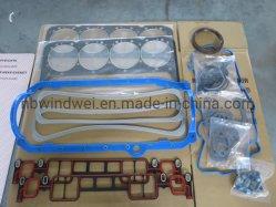 Jcom150-10 Mettre en place pour Chevrolet Chevrolet GMC 5.7L 5,7 GM C350 Cargovan Vortec plein jeu de joints Kit complet