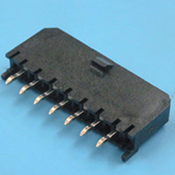 Den 3.0 Montage-Draht zum Kabelschuh-Verbinder Mikro-Befestigen