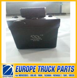مضخة الكابينة الهيدروليكية 1534976 الخاصة بمجموعة Scania 4