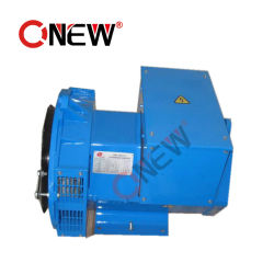 a. in drie stadia C. Synchronous Alternator/Generator (STC 3KW-50KW)