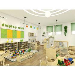 Ковбой скидки мини мебель школа детского сада и деревянной мебелью в аудитории оптовая торговля